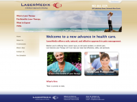 Laser Medix, Dartmouth Nova Scotia