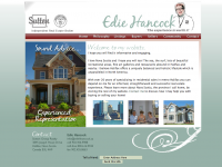 Edith Hancock - Realtor