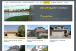 Peleton Properties