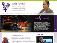 The WEE Society